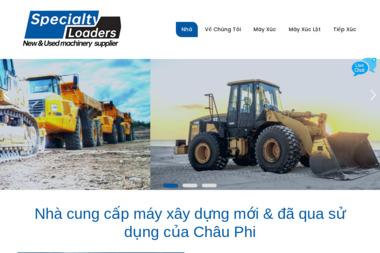 Peter Tech Sp. z o.o. - Projektant instalacji elektrycznych Opole