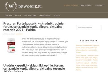 Dr W Aesthetic Sp. z o.o. - Medycyna estetyczna Kraków