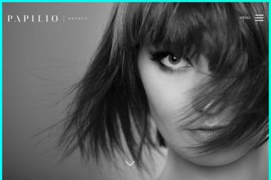 She Promotion Agencja hostess i modelek - Hostessy Warszawa
