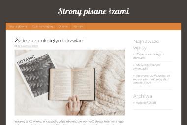Markal Marlena Kalisz - Hurtownia Odzieży Damskiej Białystok