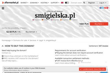 Kancelaria Radcy Prawnego - Obsługa prawna firm Włosienica