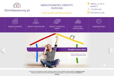 ALOP.pl Sp. z o.o. - Leasing Finansowy Mielec