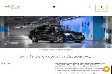 EUROSTYLE - Minikoparki Warszawa