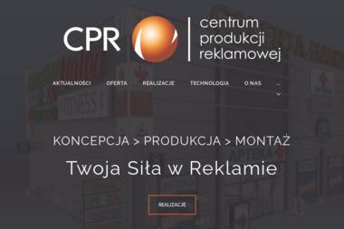 Halo Polska Sp. z o.o. - Wsparcie Sprzedaży Wrocław