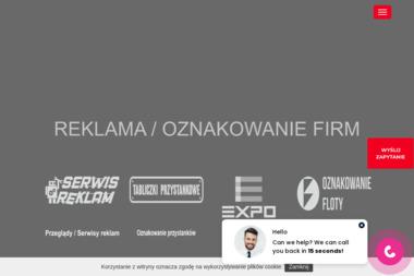 Pro-Signum Sp. z o.o. - Agencja Interaktywna Dąbrowa Górnicza