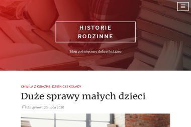 Firma remontowo-budowlana Grzegorz Tomala - Krycie dachów Rajcza