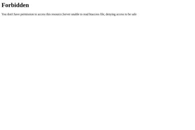 Ristel Sp. z o.o. - Dom z Gotowych Elementów Wrocław
