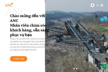 Michał Bajak Przedsiębiorstwi Wielobranżowe - Firma Szkoleniowa Witnica
