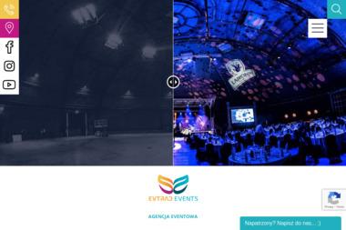 Evtrad Events Estera Biesiada - Agencje Eventowe Bytom
