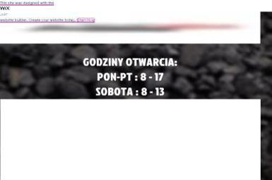 INTRANS Sp.z.o o - Ekogroszek Kartuzy