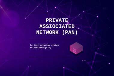 Fotograf Elbląg - Fotograf Elbląg