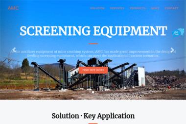 Imprezy-Art.pl - Agencje Eventowe Mikołów
