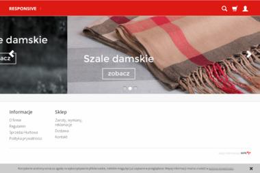 Awax - Moramo.pl - Agencja interaktywna Kluczbork
