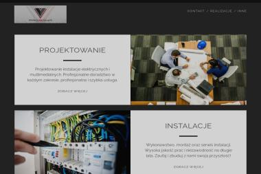 Marek Borzęcki Probma - Firma IT Nowy Targ