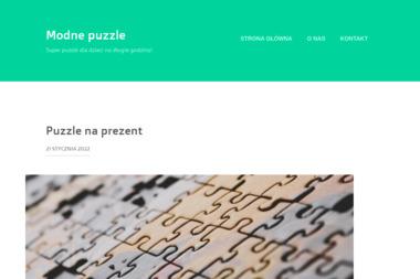 Financialluk Sp.z o.o. - Konstrukcje Inżynierskie Wrocław