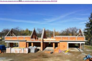 POL-SKI Construction - Konstrukcje stalowe Nowy Sącz