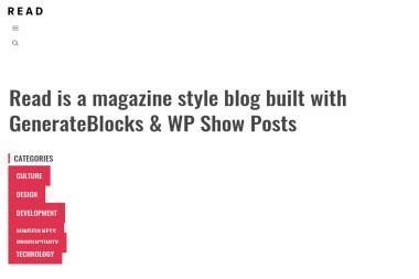 Jacek Kaczor Dakel PPU - Ogrodzenia kute Ładna