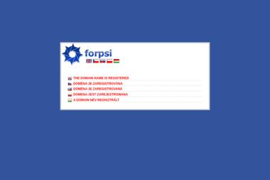 ZAKŁAD USŁUG ELEKTRYCZNYCH ADAM SALETRA - Usługi Elektryczne Bytom