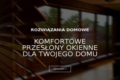 perfectshade.pl - Rolety Antywłamaniowe Warszawa