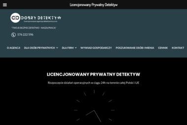 Kancelaria Stawiarski & Kosińska - Usługi Detektywistyczne Wrocław