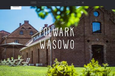 Folwark Wąsowo, Piotr Wieła - Warzywa Kuślin