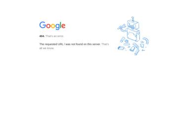 MR Consulting - Kredyt gotówkowy Sztum