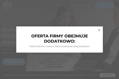 OPTI INWESTYCJE SP.Z O.O. - Leasing Toruń