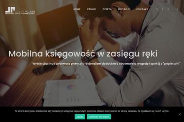 PPHU Multiplan - Usługi finansowe Częstochowa