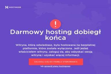 Budirek Budownictwo i Reklama Artur Lubański - Firma remontowa Grudziądz