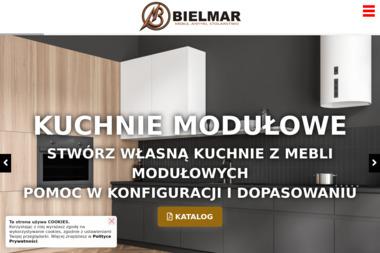 ART JG MEBLE Jacek Góralczyk - Meble na wymiar Niepołomice