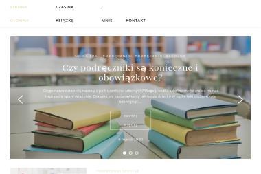 Przedsiębiorstwo Handlowo Usługowe WIT-POL Aleksandra Grell - Firma audytorska Częstochowa