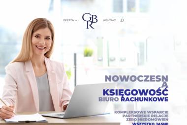 Biuro Rachunkowe GABI - Gabriela Ćwiękała - Biuro rachunkowe Bielsko-Biała