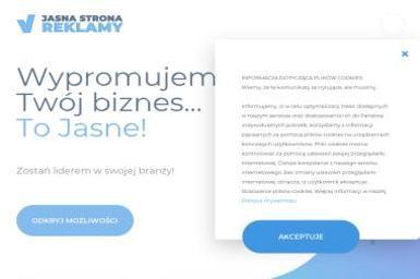 Innovative Solutions - Marketing IT Częstochowa