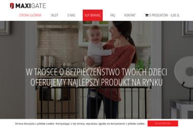 F.H.U. Bols Krzysztof Detnerski - Obuwie dla dzieci i młodzieży Bieruń