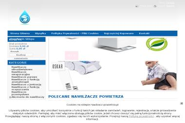 Evolution Brand Sp. z o. o. Sp. K. - Sklep internetowy Zabrze
