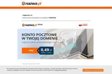 PHU DiM Dariusz Kalinowski - Projekty Domu z Keramzytu Szczecin