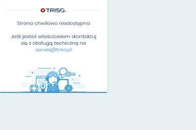 SERWIS-OKNO ROBERT GROSICKI - Usługi Posadzkarskie Katowice