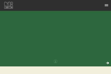 Cydr Lubelski - Alkohol Na Wesele Warszawa
