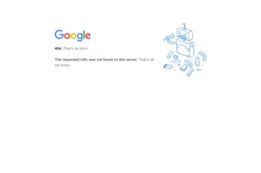 Luker - Transport Brwinów