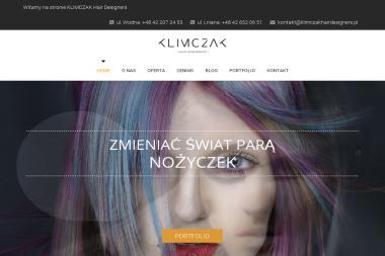 Firma - Cukiernia Zgierz
