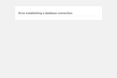 MP-Tech - Instalatorstwo telekomunikacyjne Bydgoszcz
