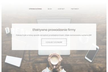 Agnieszka Rackiewicz Szkolenia Coaching - Szkolenia Biznesowe Gorzów Wielkopolski