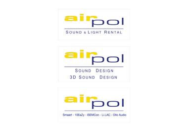 Airpol Sound & Light - Nagłośnienie, oświetlenie Warszawa