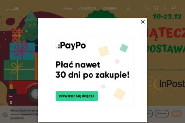 7cf9f687d3990 Jazda Konna - Amigo Sprzęt Jeździecki Kraków - Opinie, Kontakt .