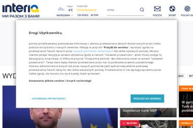 Atrakcje Weselne - Malarstwo artystyczne Poznań