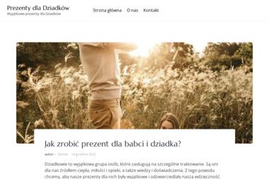 Auto Cezar Cezary Niewiarowski. Instalacja gazowa, instalacja LPG - Montaż LPG Białystok