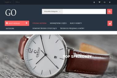 Bestcar Orłowski Rafał - Instalacje LPG Ostrowiec Świętokrzyski