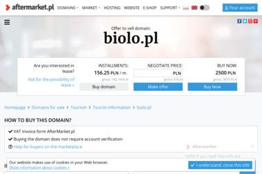 Barbara Dąbrowska Radiestezja i Bioenergoterapia. Bioenergoterapia, uzdrawianie - Akupunktura Bydgoszcz