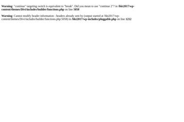 Bogusław Krupiński Trasport. Wywóz śmieci, wywóz szamba, kontener na śmieci - Kontener na Gruz Bielawa