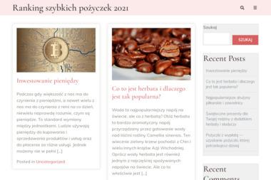 Bogusław Normantowicz - Wynajem Rusztowania Białystok